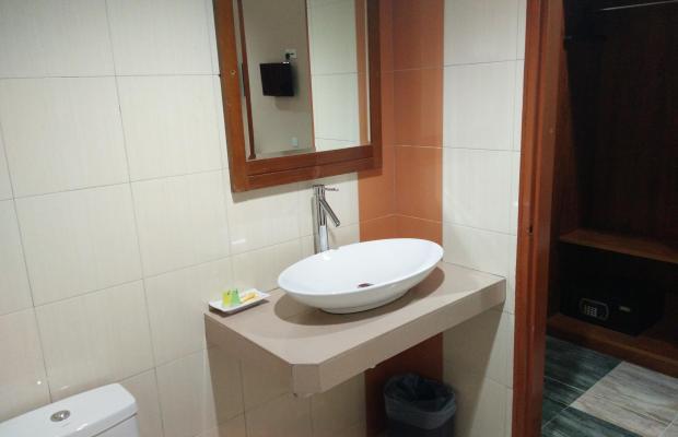фотографии отеля Malibest Resort изображение №19