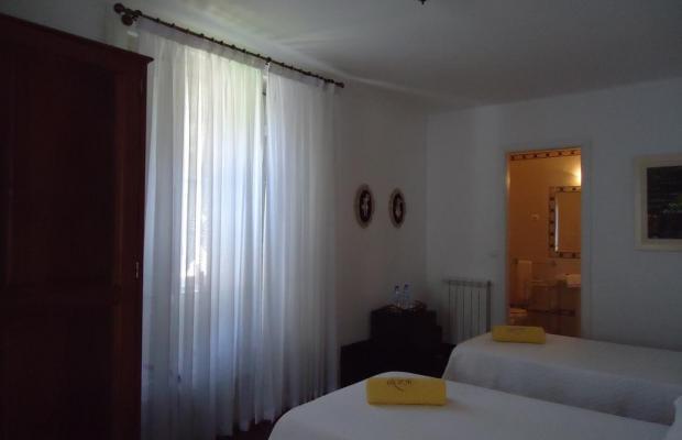 фотографии отеля Quinta do Vale do Monte изображение №11