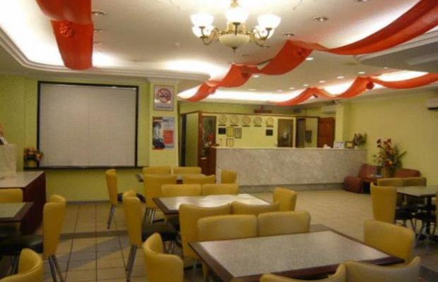 фотографии отеля Accordian Melaka изображение №19