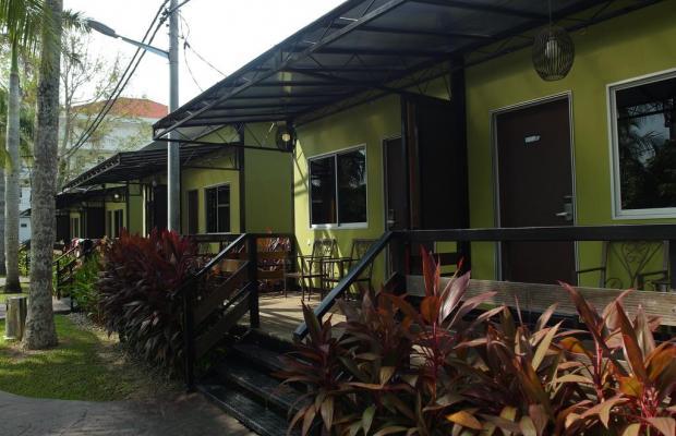 фото Casa Fina Fine Homes изображение №22