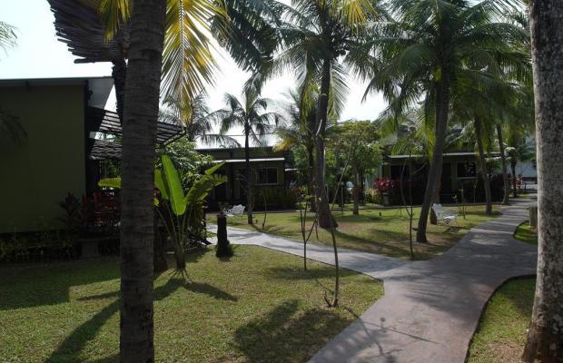 фото отеля Casa Fina Fine Homes изображение №21