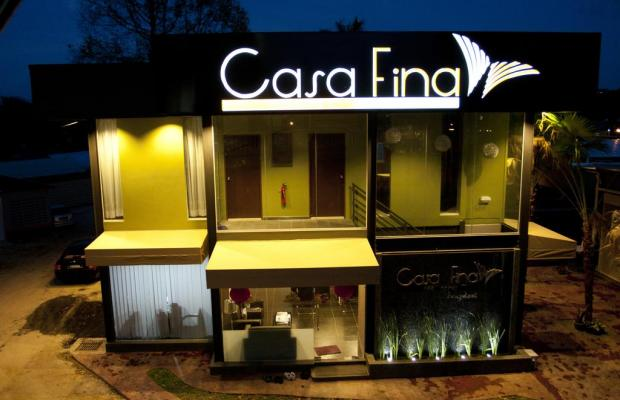 фотографии отеля Casa Fina Fine Homes изображение №7