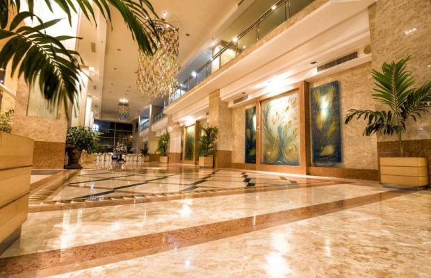 фотографии отеля Bayview Melaka изображение №27