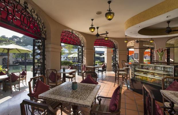 фото отеля Casa del Rio изображение №9
