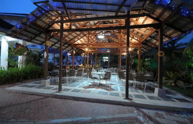 фотографии отеля Seri Malaysia Johor Bahru изображение №39