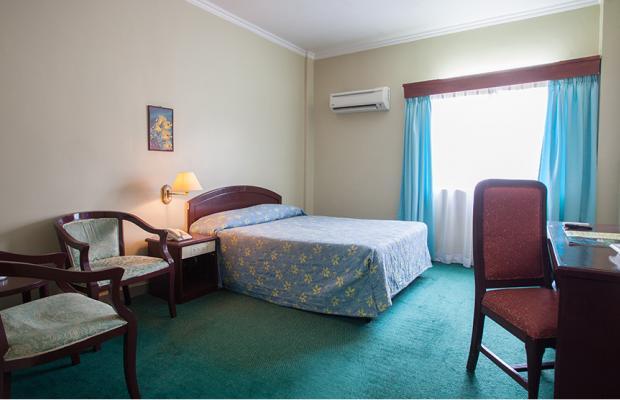 фото отеля Seri Malaysia Mersing изображение №13