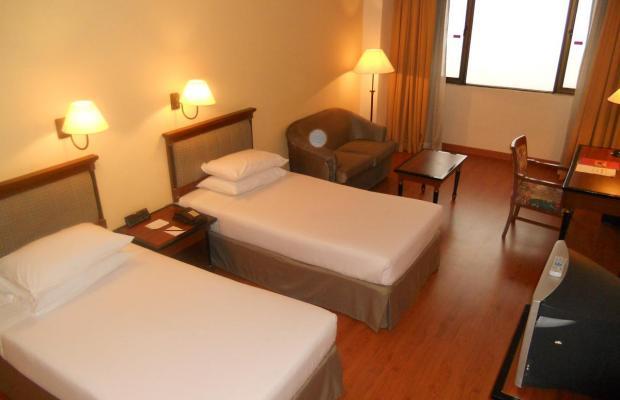 фото отеля Dynasty изображение №29