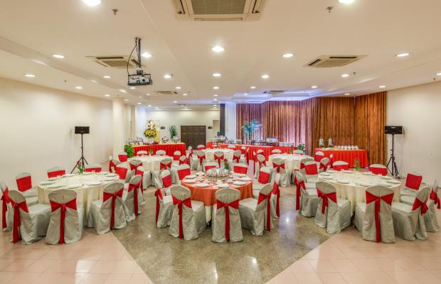 фото отеля Suria City изображение №33