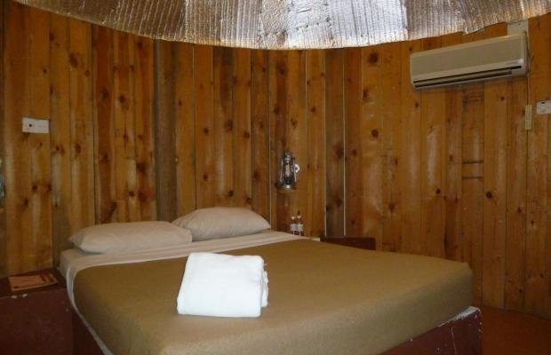 фото Eagle Ranch Resort изображение №50