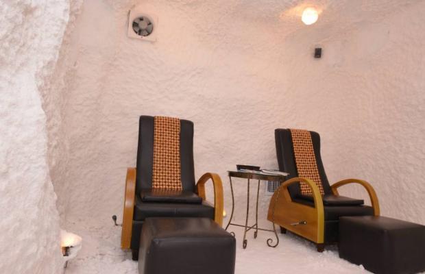 фотографии отеля Eastern Pavilion Boutique Resort and Spa Cherating изображение №11