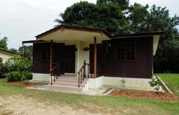фотографии Felda Residence Tekam изображение №16