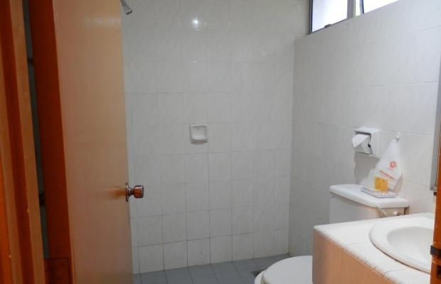 фотографии отеля Felda Residence Tekam изображение №11