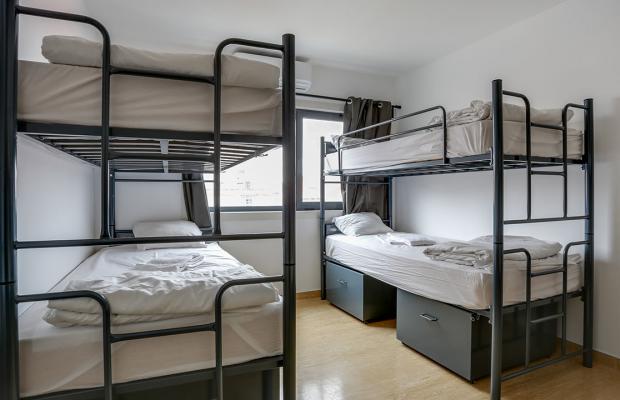 hostel feasibility study Campus housing master plan, project feasibility study colorado state university - pueblo pueblo, colorado.