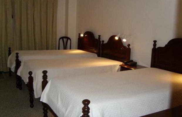 фото отеля Hotel Requinte B&B изображение №21