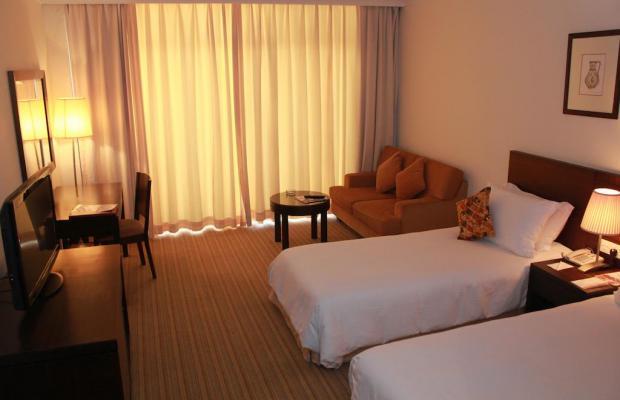 фотографии отеля Mahkota изображение №19