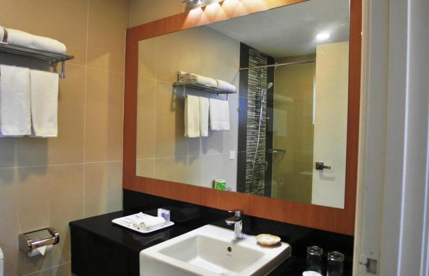 фото отеля Mahkota изображение №13