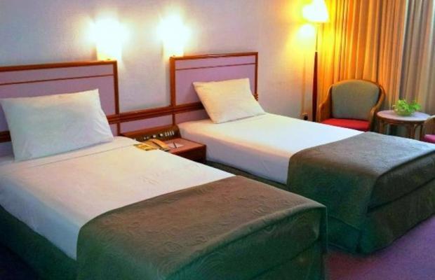 фото отеля Grand Continental Kuantan изображение №17