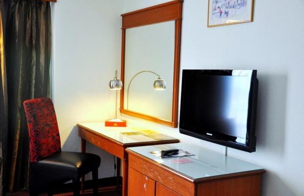 фото отеля Grand Continental Kuantan изображение №5