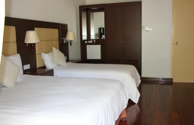 фотографии Langkah Syabas Beach Resort изображение №32