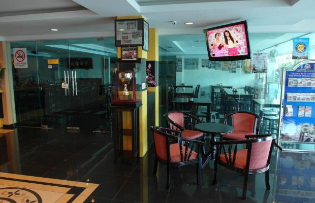 фото Ninety Six Melaka Raya изображение №14