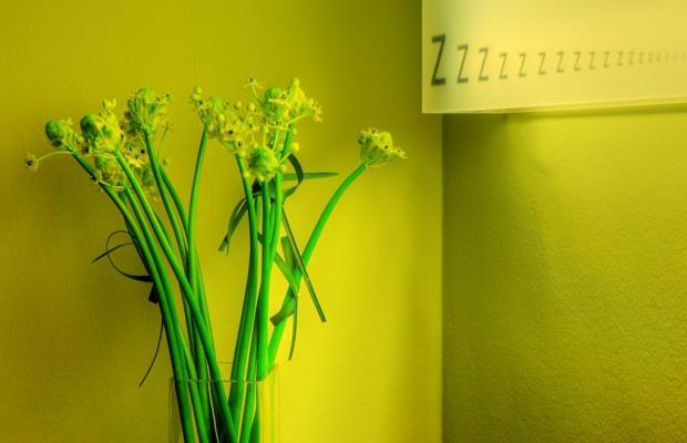 фото отеля Nova изображение №17
