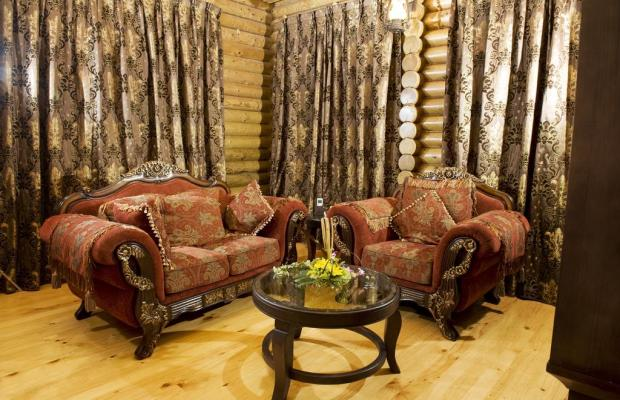 фото отеля Philea Resort & Spa изображение №37