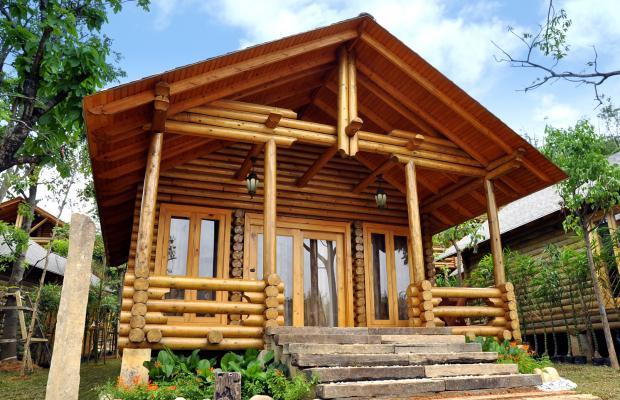 фото Philea Resort & Spa изображение №22