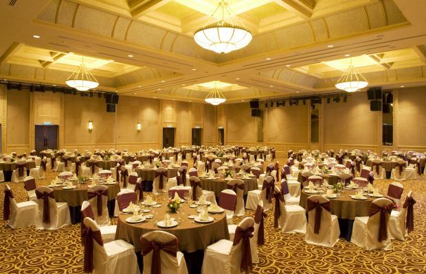 фото отеля Philea Resort & Spa изображение №17