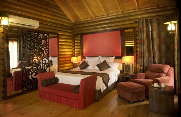 фотографии Philea Resort & Spa изображение №16