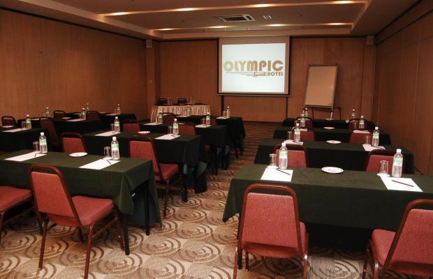 фотографии Olympic Sports изображение №16