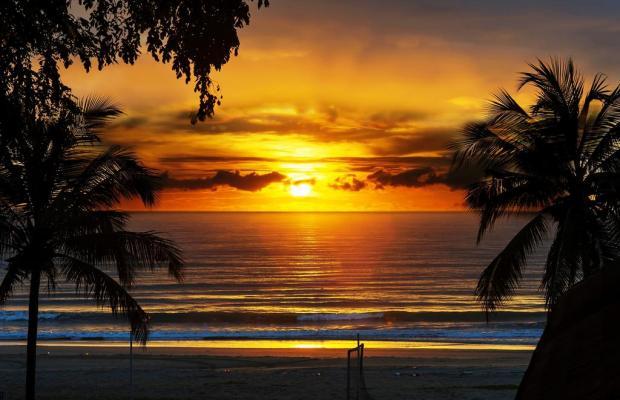 фотографии отеля Legend Cherating Beach Resort (ex. Legend Resort Cherating) изображение №27