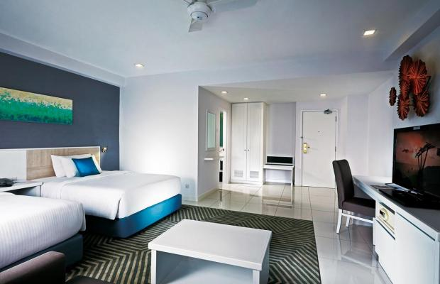 фото Resorts World First World изображение №34