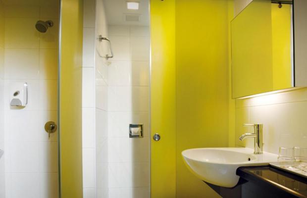 фотографии отеля Resorts World First World изображение №31