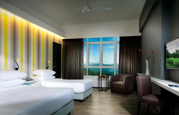 фото Resorts World First World изображение №30