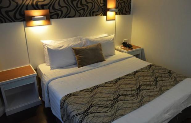 фотографии отеля Regalodge Hotel Ipoh изображение №7