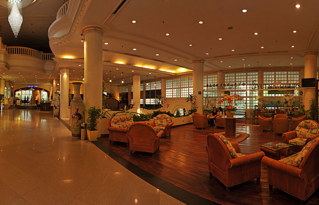 фотографии отеля Syuen изображение №3