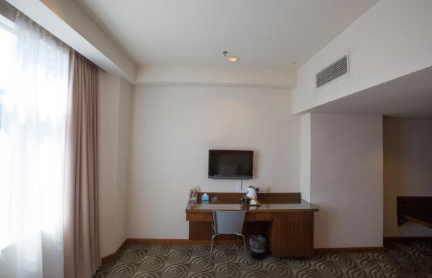 фото Cititel Express (ex. Stanford Hotel Kuala Lumpur) изображение №6