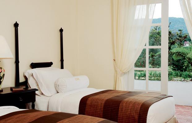 фото отеля Cameron Highland Resort изображение №9