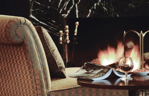 фотографии Cameron Highland Resort изображение №4