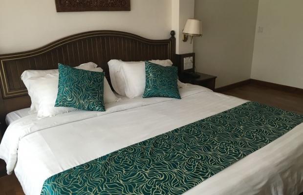 фото отеля Century Pines Resort изображение №53