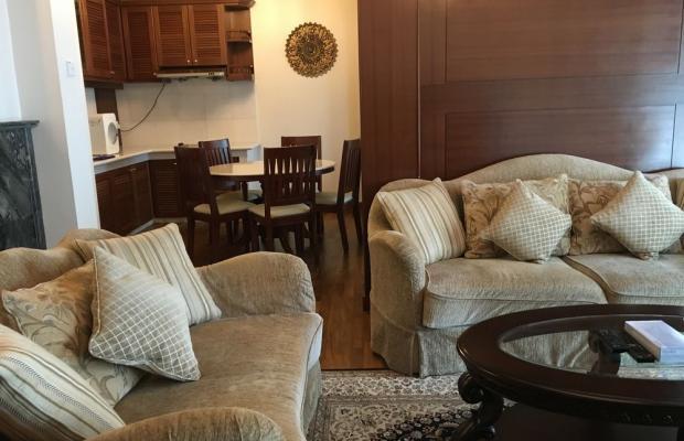 фотографии отеля Century Pines Resort изображение №51