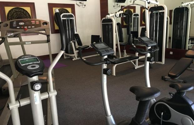 фото отеля Century Pines Resort изображение №49