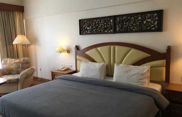фотографии Century Pines Resort изображение №20