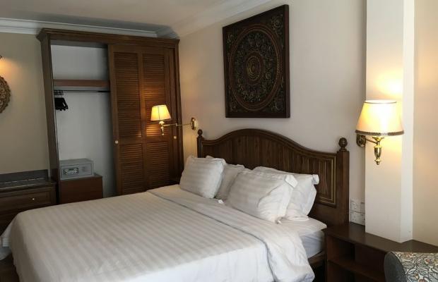 фото Century Pines Resort изображение №14