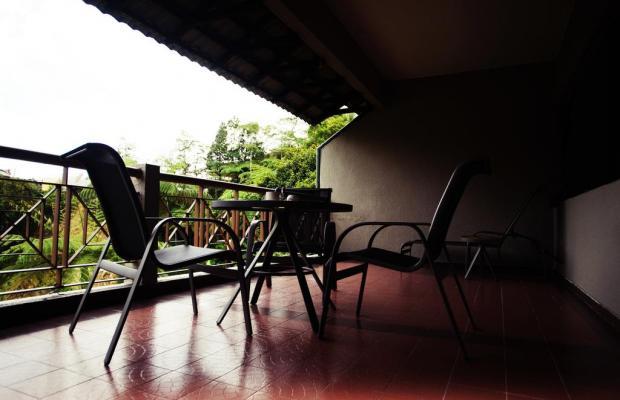 фотографии отеля Natasya Resort Cameron Highlands (ех. Equatorial Hill Resort) изображение №7