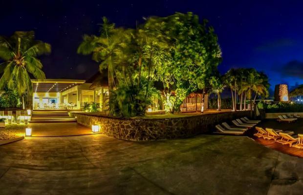 фото отеля Solana Beach изображение №25