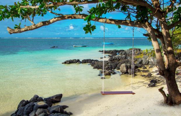 фото отеля Solana Beach изображение №21