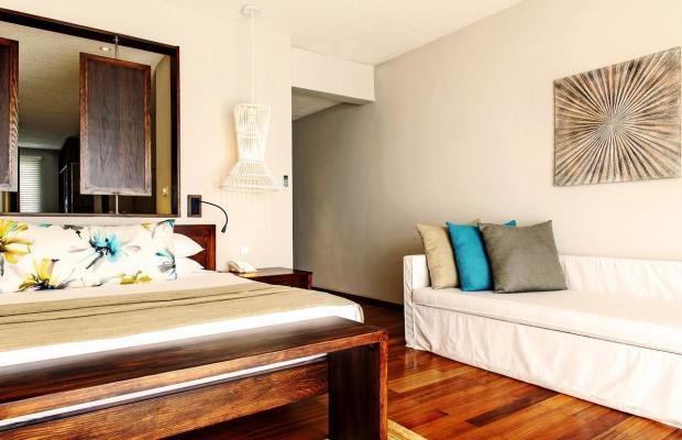 фотографии отеля Solana Beach изображение №11