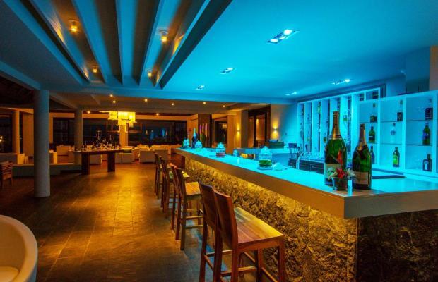 фото отеля Solana Beach изображение №9