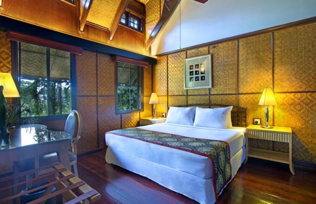 фото Mutiara Taman Negara Resort изображение №38